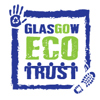 Glasgow Eco Trust main logo